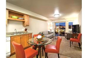 Photo 15 - Affinity at Loveland, 3415 N. Lincoln Avenue, Loveland, CO 80538