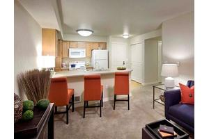 Photo 16 - Affinity at Loveland, 3415 N. Lincoln Avenue, Loveland, CO 80538