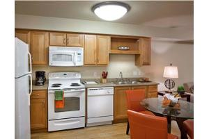 Photo 17 - Affinity at Loveland, 3415 N. Lincoln Avenue, Loveland, CO 80538