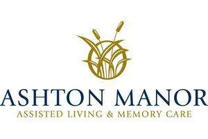 270 Ashton Plantation Blvd - Luling, LA 70070