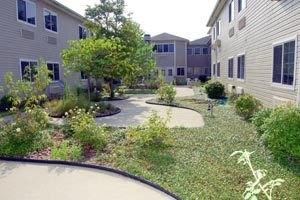 Photo 2 - Garden Estates of Temple, 5320 Loop 205, Temple, TX 76502