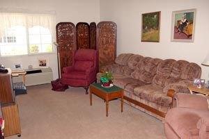 Photo 9 - Garden Estates of Temple, 5320 Loop 205, Temple, TX 76502