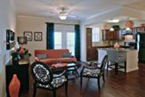 Photo 2 - HomeTowne at Garland, 1802 Castle Drive, Garland, TX 75040
