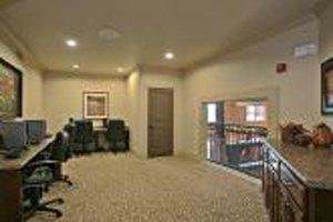 Photo 3 - HomeTowne at Garland, 1802 Castle Drive, Garland, TX 75040