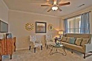Photo 6 - HomeTowne at Garland, 1802 Castle Drive, Garland, TX 75040