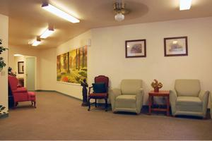 Photo 2 - Valley Crest Memory Care, 18524 Corwin Rd, Apple Valley, CA 92307
