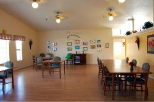Photo 3 - Valley Crest Memory Care, 18524 Corwin Rd, Apple Valley, CA 92307