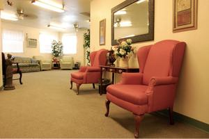 Photo 4 - Valley Crest Memory Care, 18524 Corwin Rd, Apple Valley, CA 92307