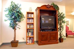Photo 5 - Valley Crest Memory Care, 18524 Corwin Rd, Apple Valley, CA 92307
