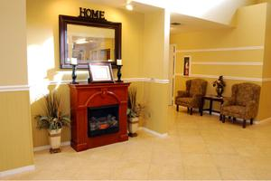 Photo 6 - Valley Crest Memory Care, 18524 Corwin Rd, Apple Valley, CA 92307