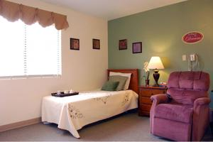 Photo 7 - Valley Crest Memory Care, 18524 Corwin Rd, Apple Valley, CA 92307