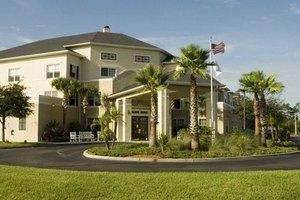 815 Briar Creek Blvd NE - Palm Bay, FL 32905