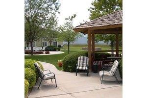 Photo 4 - Brookdale Twin Falls, 1367 Locust St N, Twin Falls, ID 83301