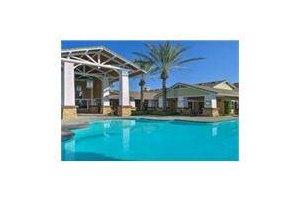 9400 Fairway View Place - Rancho Cucamonga, CA 91730