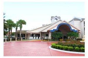 160 Islander Court - Longwood, FL 32750