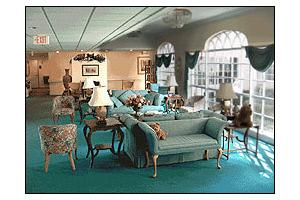Photo 8 - Savannah Grand of Sarasota, 7130 Beneva Rd., Sarasota, FL 34238