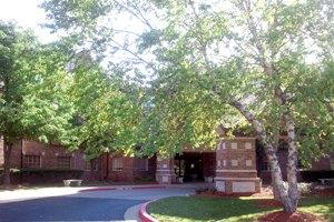 Photo 13 - Lamar Court, 11909 Lamar Ave., Overland Park, KS 66209
