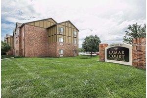 Photo 14 - Lamar Court, 11909 Lamar Ave., Overland Park, KS 66209