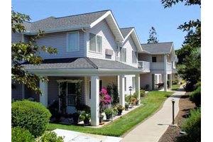 Photo 13 - Brookdale Ashland, 548 N Main St, Ashland, OR 97520