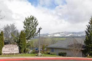Photo 1 - Brookdale Ashland, 548 N Main St, Ashland, OR 97520