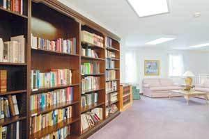 Photo 9 - Brookdale Ashland, 548 N Main St, Ashland, OR 97520