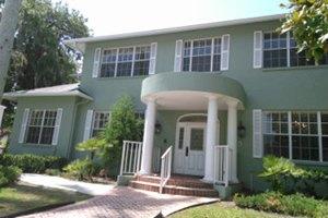 1725 Manatee Ave West - Bradenton, FL 34205