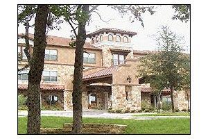 2600 Hunter Road - San Marcos, TX 78666