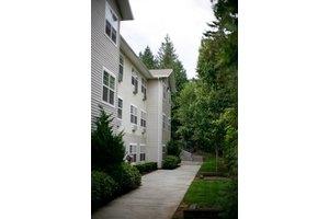 39495 Cascadia Village Dr - Sandy, OR 97055