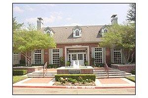 Photo 2 - Preston Place, 5000 Old Shepard Place, Plano, TX 75093