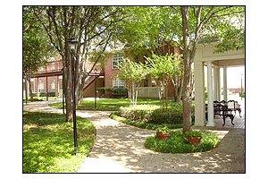 Photo 7 - Preston Place, 5000 Old Shepard Place, Plano, TX 75093
