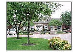 Photo 9 - Preston Place, 5000 Old Shepard Place, Plano, TX 75093