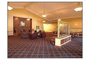 Photo 4 - Ashford Court, 37501 Joy Road, Westland, MI 48185