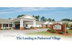 1730 Parkwood Blvd W - Wilson, NC 27893