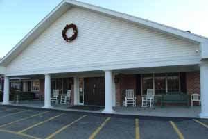 7 Chardonnay Drive - Fairport, NY 14450