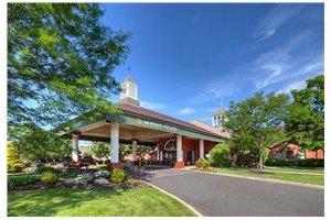 One David Brainerd Drive - Monroe Township, NJ 08831
