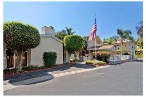 5480 Marengo Ave - La Mesa, CA 91942