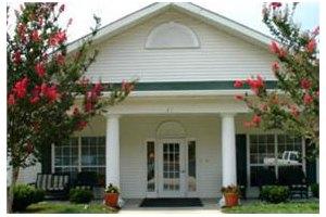 17 Regional Drive - Pinehurst, NC 28374