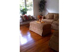 4744 Byron Rd - Pikesville, MD 21208