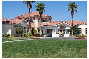 8880 West Tropicana Avenue - Las Vegas, NV 89147