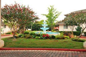 Photo 4 - Arlington Plaza, 6801 W. POLY WEBB ROAD, Arlington, TX 76016
