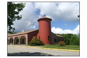 1 Silo Rd - STORRS, CT 06268